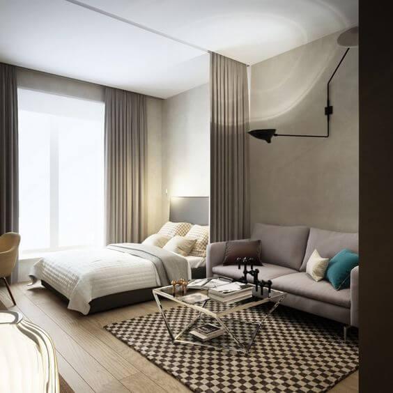 Room Divider (4)