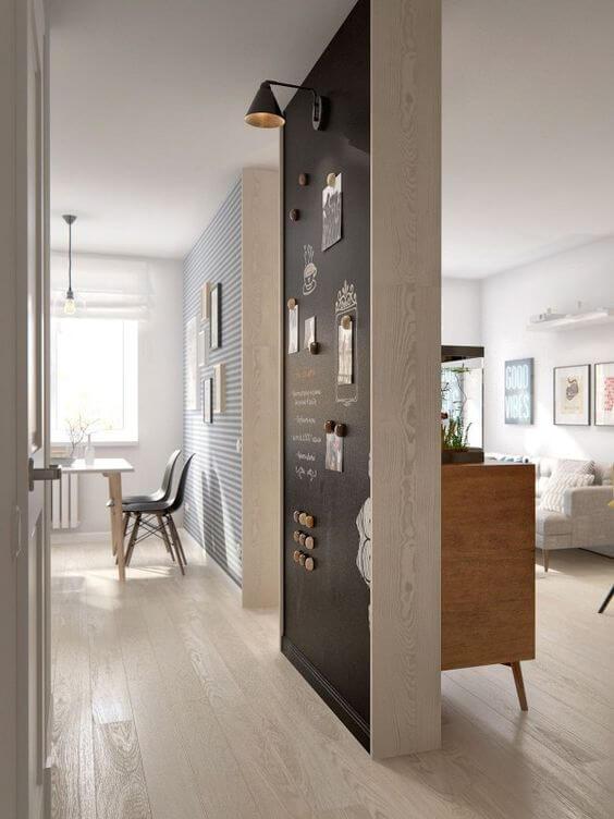 Room Divider (40)