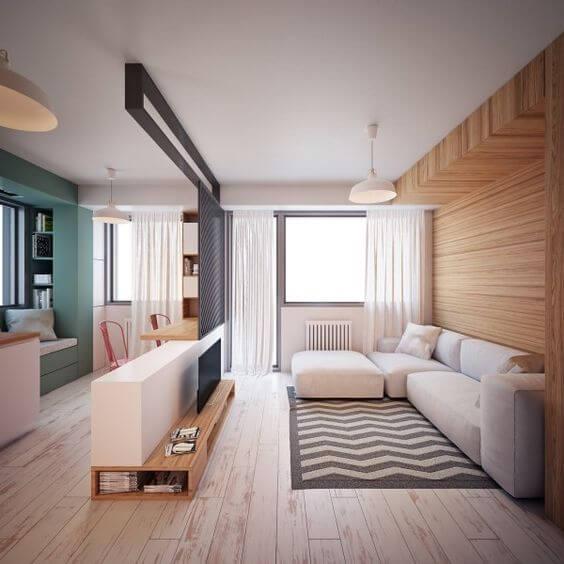 Room Divider (43)