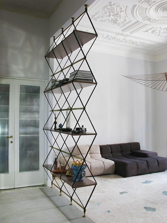 Room Divider (45)