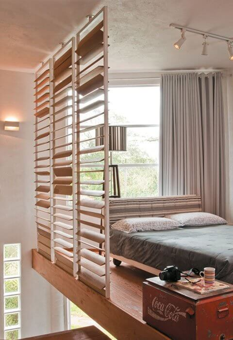 Room Divider (46)