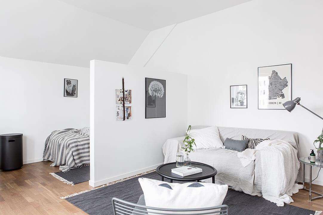 Room Divider (6)