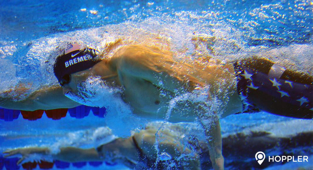 hoppler rio olympics