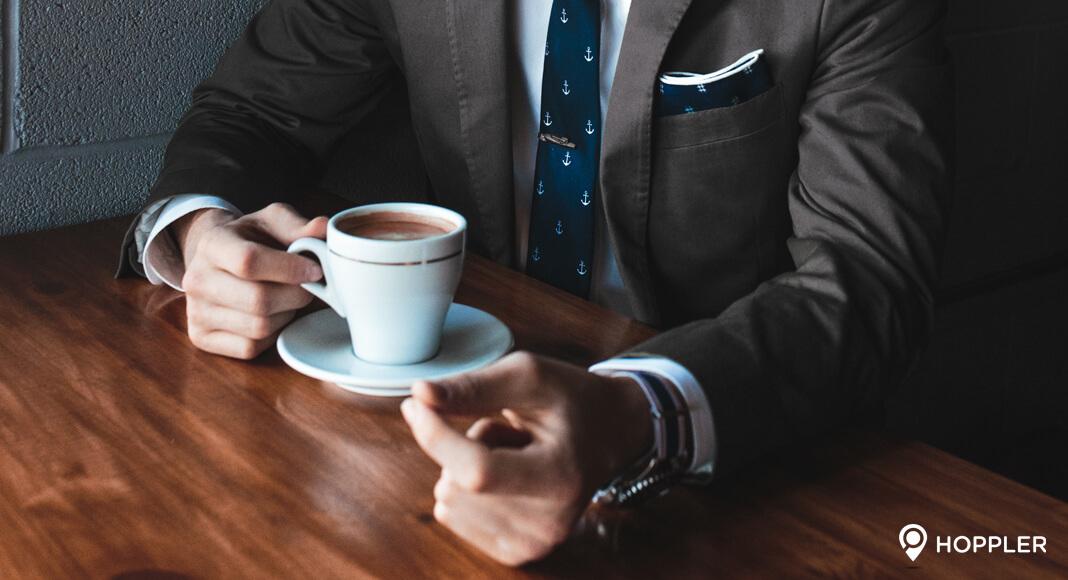 4 tips to help freelance real estate brokers set effective goals