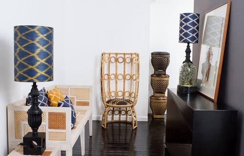 12 MustVisit Local Modern Furniture Shops in Metro Manila Real