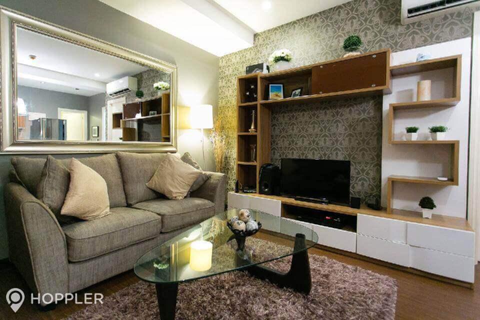 condominium-sale-rs1589381-578873