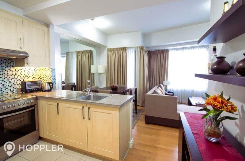 condominium-sale-rs1847081-453196