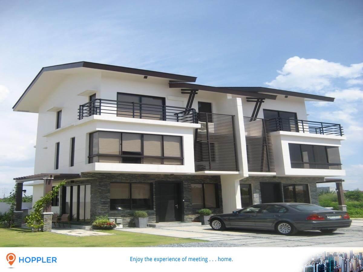 wp-townhouse-rent-rr0463583-553498