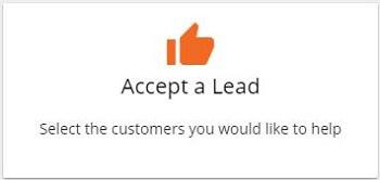accept-a-lead