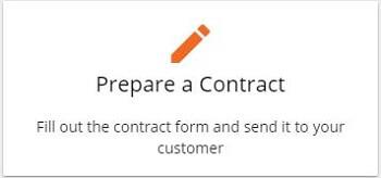 prepare-a-contract