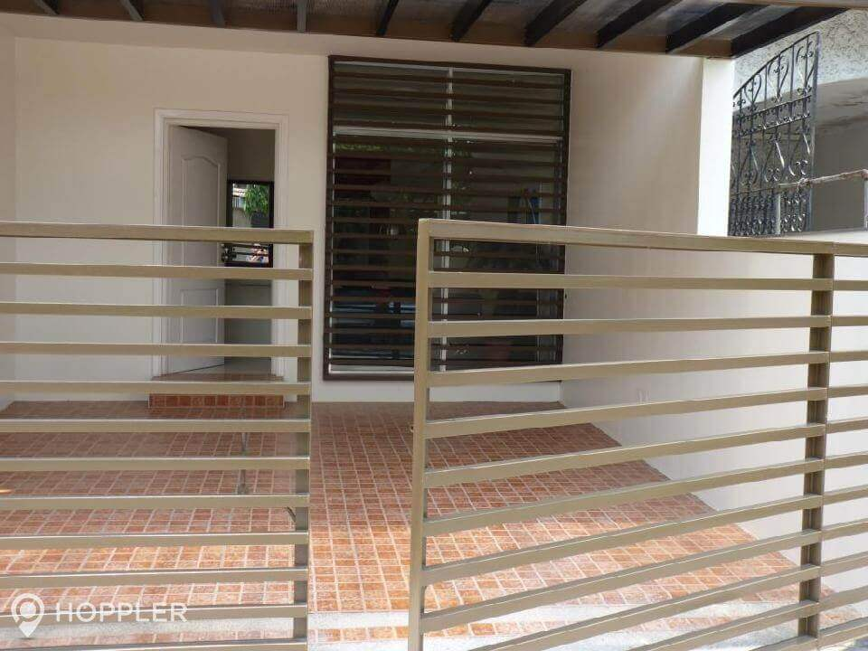 wp-townhouse-sale-rs1875183-193174