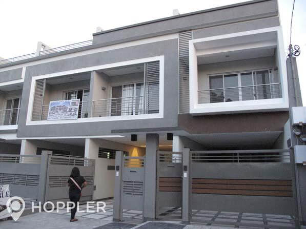 wp-townhouse-30775-rs1302083-2451