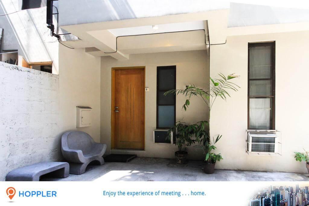 wp-townhouse-rent-rr0215183-595669