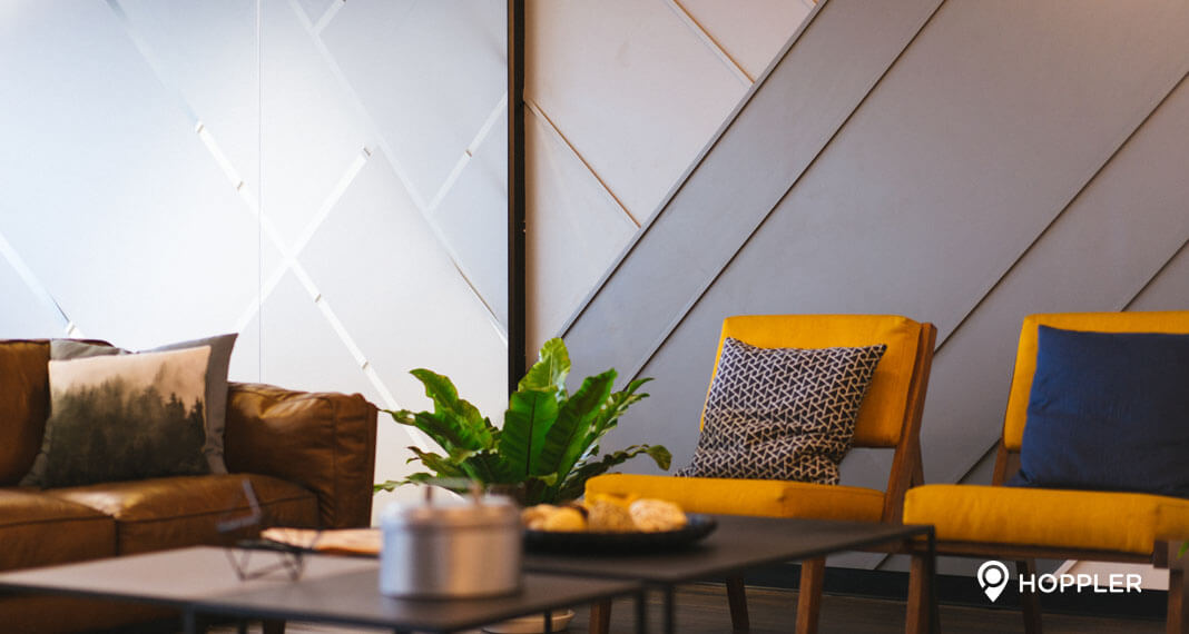 hoppler ph how to decorate your home to sell it faster