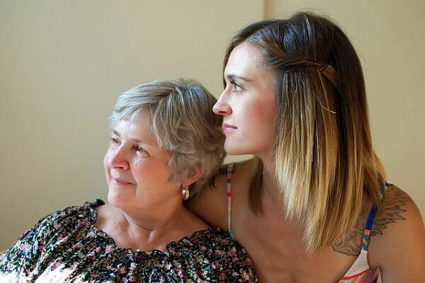 hoppler-gp-grandma