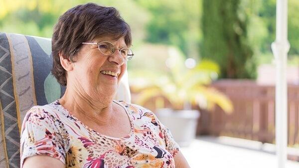 hoppler-gp-grandmother