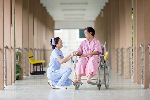 hoppler-gp-nurse