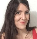 Carmela Rodriguez headshot